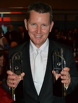 tom burlinson singer