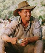 Image result for TOM BURLINSON